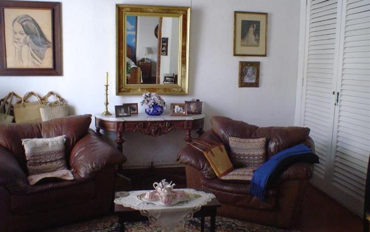 Foto de casa en venta en  , cuernavaca centro, cuernavaca, morelos, 1167051 No. 04