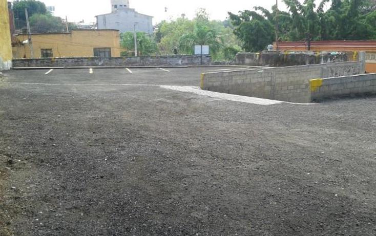 Foto de terreno comercial en venta en  , cuernavaca centro, cuernavaca, morelos, 1170655 No. 01