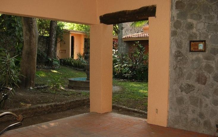 Foto de casa en venta en  , cuernavaca centro, cuernavaca, morelos, 1173651 No. 08