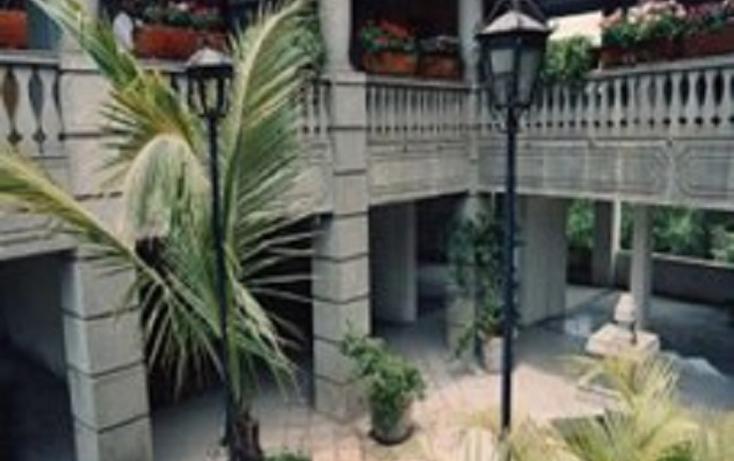 Foto de local en venta en  , cuernavaca centro, cuernavaca, morelos, 1173699 No. 04