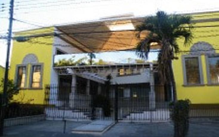 Foto de local en venta en  , cuernavaca centro, cuernavaca, morelos, 1173699 No. 06