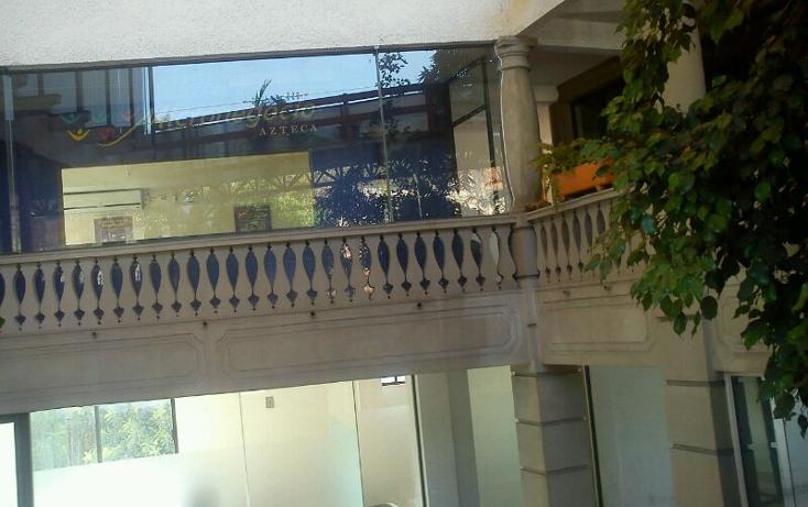 Foto de local en venta en  , cuernavaca centro, cuernavaca, morelos, 1173699 No. 14