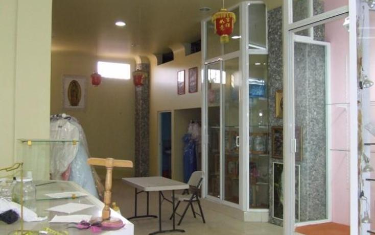Foto de edificio en venta en  , cuernavaca centro, cuernavaca, morelos, 1200313 No. 05