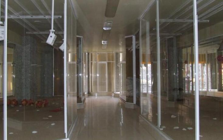 Foto de edificio en venta en  , cuernavaca centro, cuernavaca, morelos, 1200313 No. 07