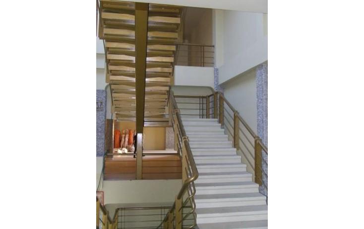 Foto de edificio en venta en  , cuernavaca centro, cuernavaca, morelos, 1200313 No. 10