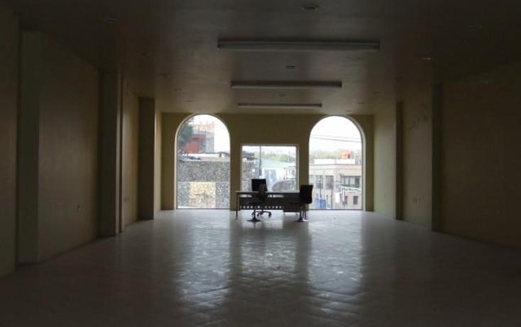 Foto de edificio en venta en  , cuernavaca centro, cuernavaca, morelos, 1200313 No. 11