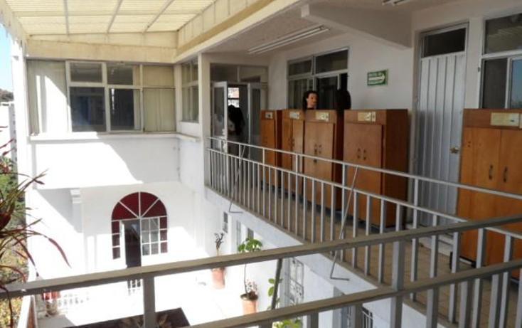 Foto de edificio en venta en  , cuernavaca centro, cuernavaca, morelos, 1200321 No. 03
