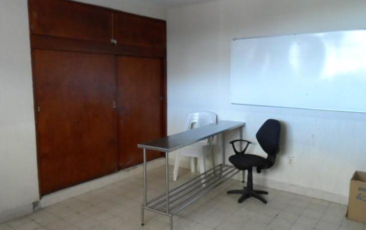 Foto de edificio en venta en  , cuernavaca centro, cuernavaca, morelos, 1200321 No. 10