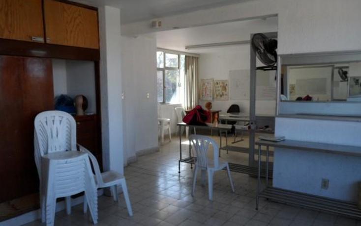 Foto de edificio en venta en  , cuernavaca centro, cuernavaca, morelos, 1200321 No. 12