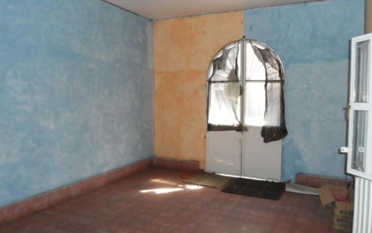 Foto de edificio en venta en  , cuernavaca centro, cuernavaca, morelos, 1200321 No. 13