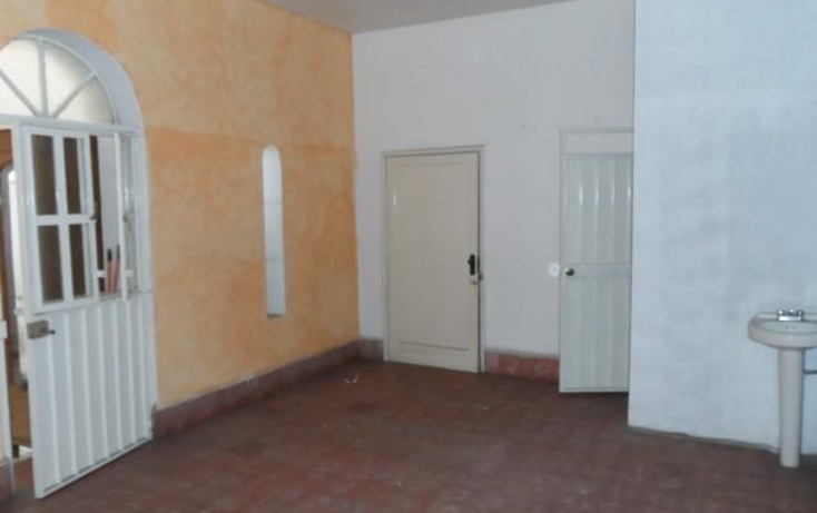 Foto de edificio en venta en  , cuernavaca centro, cuernavaca, morelos, 1200321 No. 14