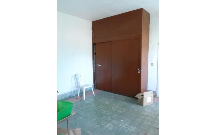 Foto de edificio en venta en  , cuernavaca centro, cuernavaca, morelos, 1200321 No. 15