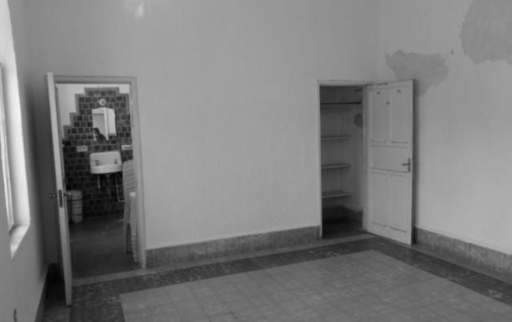 Foto de edificio en venta en  , cuernavaca centro, cuernavaca, morelos, 1200321 No. 16
