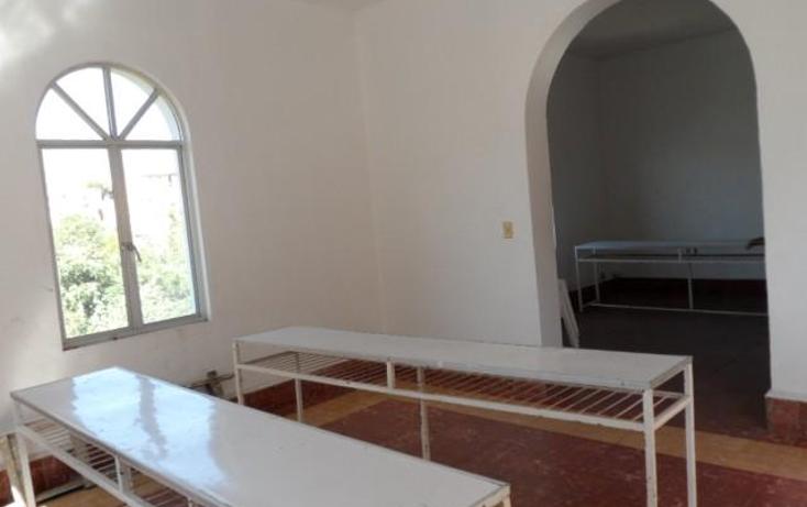 Foto de edificio en venta en  , cuernavaca centro, cuernavaca, morelos, 1200321 No. 17