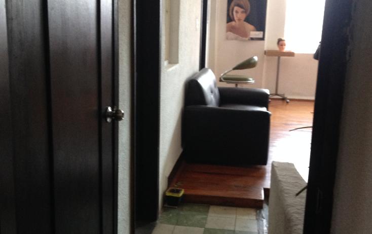 Foto de casa en venta en  , cuernavaca centro, cuernavaca, morelos, 1203899 No. 06