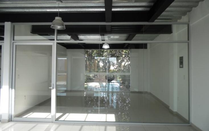 Foto de oficina en renta en  , cuernavaca centro, cuernavaca, morelos, 1209623 No. 07
