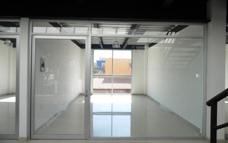 Foto de oficina en renta en  , cuernavaca centro, cuernavaca, morelos, 1209623 No. 09