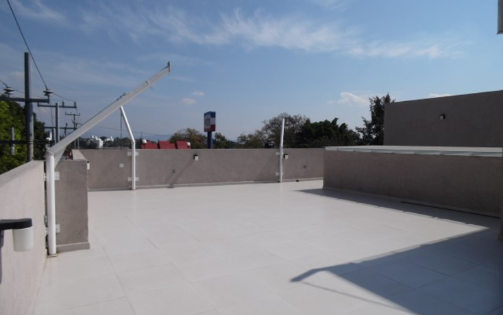 Foto de oficina en renta en  , cuernavaca centro, cuernavaca, morelos, 1209623 No. 13