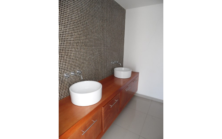 Foto de oficina en renta en  , cuernavaca centro, cuernavaca, morelos, 1209623 No. 15