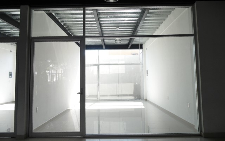Foto de oficina en renta en  , cuernavaca centro, cuernavaca, morelos, 1209623 No. 16