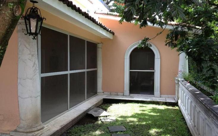 Foto de casa en venta en  , cuernavaca centro, cuernavaca, morelos, 1251473 No. 03
