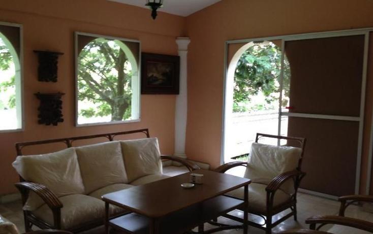 Foto de casa en venta en  , cuernavaca centro, cuernavaca, morelos, 1251473 No. 07