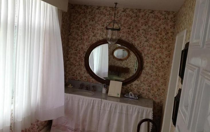 Foto de casa en venta en  , cuernavaca centro, cuernavaca, morelos, 1251473 No. 08