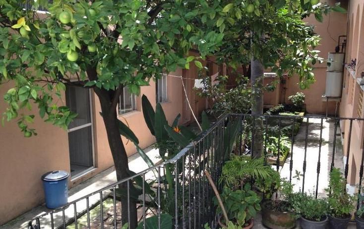 Foto de casa en venta en  , cuernavaca centro, cuernavaca, morelos, 1251473 No. 09