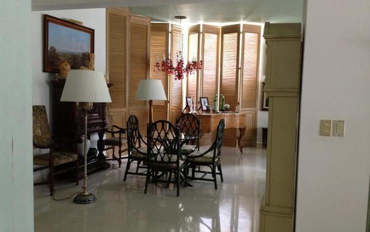 Foto de casa en venta en  , cuernavaca centro, cuernavaca, morelos, 1251473 No. 11