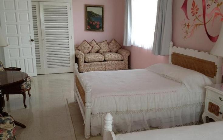 Foto de casa en venta en  , cuernavaca centro, cuernavaca, morelos, 1251473 No. 12