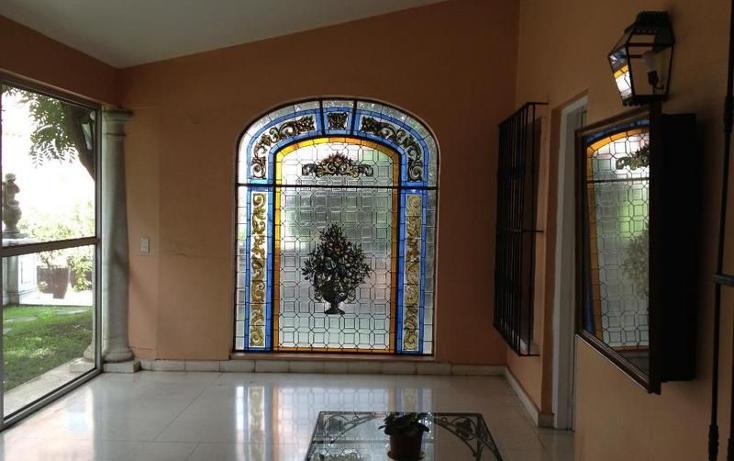 Foto de casa en venta en  , cuernavaca centro, cuernavaca, morelos, 1251473 No. 13