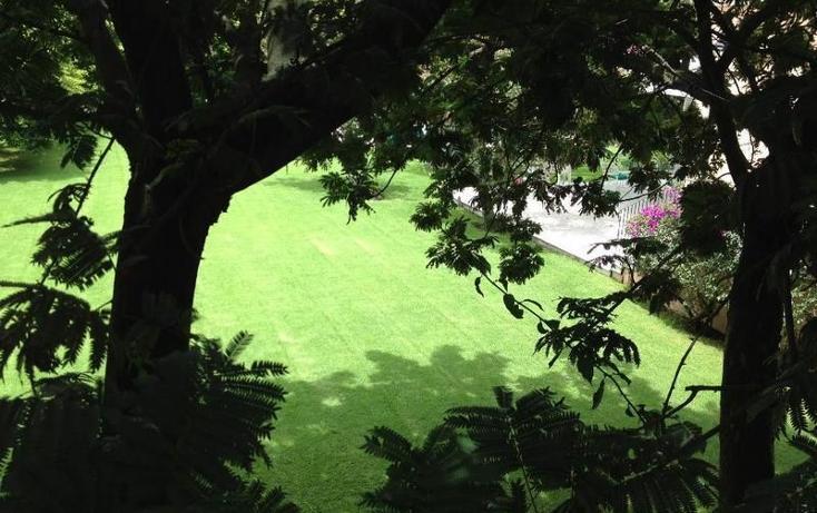 Foto de casa en venta en  , cuernavaca centro, cuernavaca, morelos, 1251473 No. 14