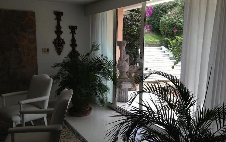 Foto de casa en venta en  , cuernavaca centro, cuernavaca, morelos, 1251473 No. 15