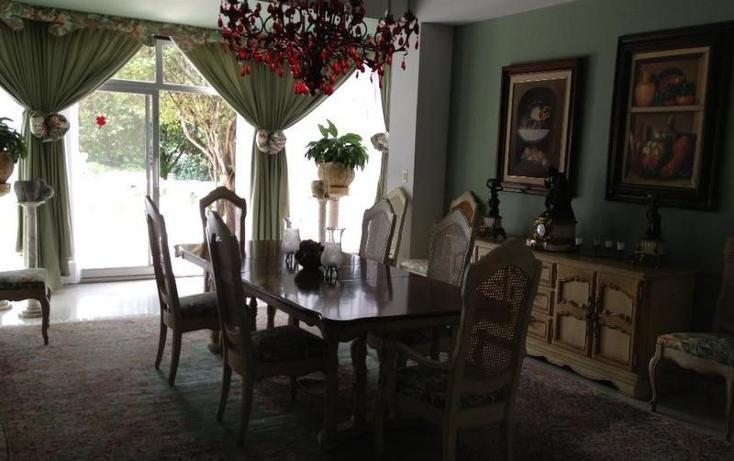Foto de casa en venta en  , cuernavaca centro, cuernavaca, morelos, 1251473 No. 17