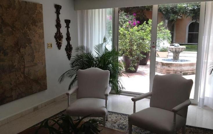 Foto de casa en venta en  , cuernavaca centro, cuernavaca, morelos, 1251473 No. 18