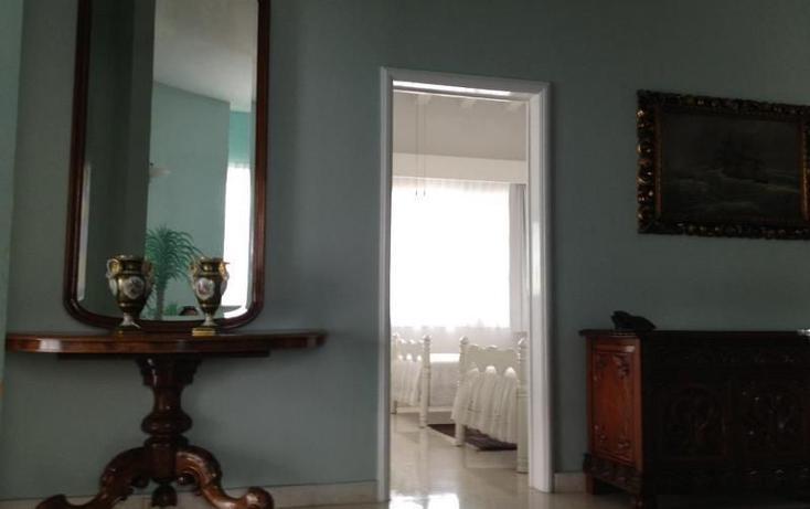 Foto de casa en venta en  , cuernavaca centro, cuernavaca, morelos, 1251473 No. 20