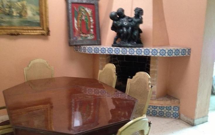 Foto de casa en venta en  , cuernavaca centro, cuernavaca, morelos, 1251473 No. 23