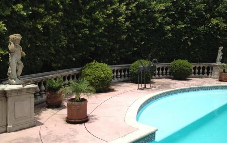 Foto de casa en venta en  , cuernavaca centro, cuernavaca, morelos, 1251473 No. 29