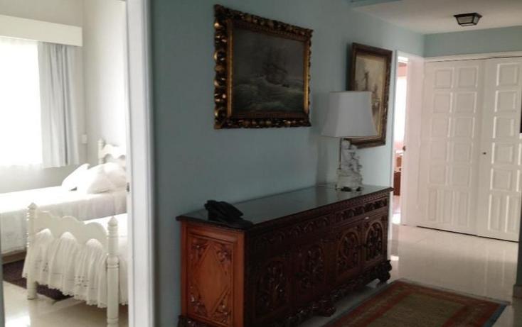 Foto de casa en venta en  , cuernavaca centro, cuernavaca, morelos, 1251473 No. 31