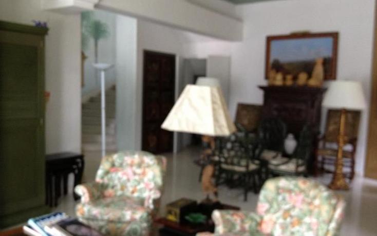 Foto de casa en venta en  , cuernavaca centro, cuernavaca, morelos, 1251473 No. 32