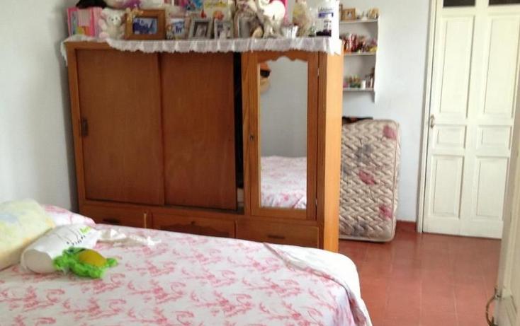 Foto de casa en venta en  , cuernavaca centro, cuernavaca, morelos, 1251473 No. 38