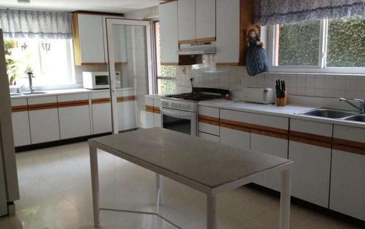Foto de casa en venta en  , cuernavaca centro, cuernavaca, morelos, 1251473 No. 41