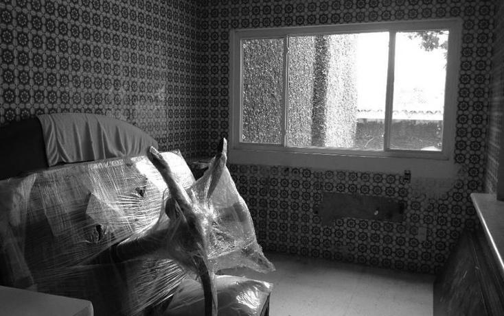 Foto de casa en venta en  , cuernavaca centro, cuernavaca, morelos, 1251473 No. 42