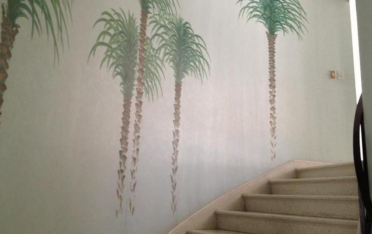 Foto de casa en venta en  , cuernavaca centro, cuernavaca, morelos, 1251473 No. 45