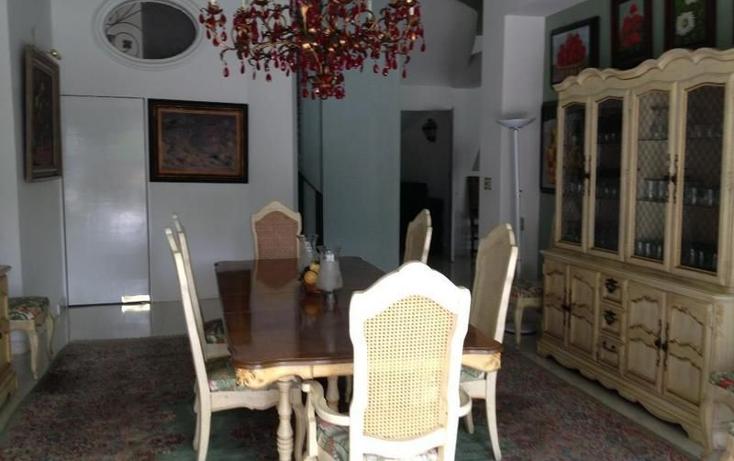 Foto de casa en venta en  , cuernavaca centro, cuernavaca, morelos, 1251473 No. 49