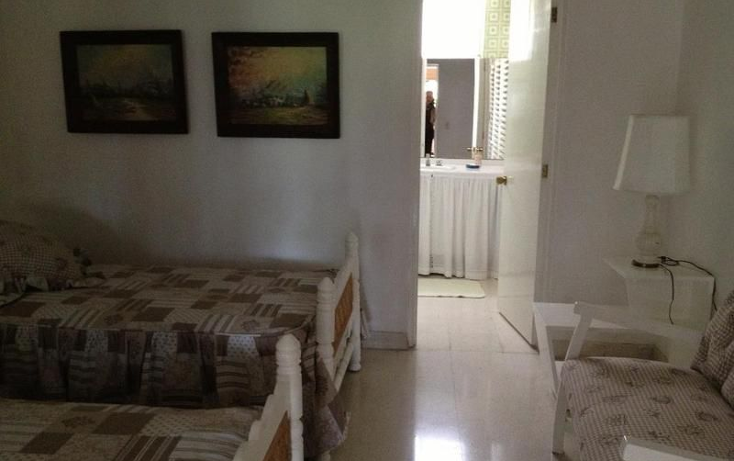 Foto de casa en venta en  , cuernavaca centro, cuernavaca, morelos, 1251473 No. 51