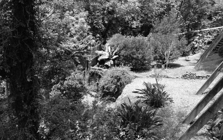 Foto de casa en venta en  , cuernavaca centro, cuernavaca, morelos, 1251473 No. 53