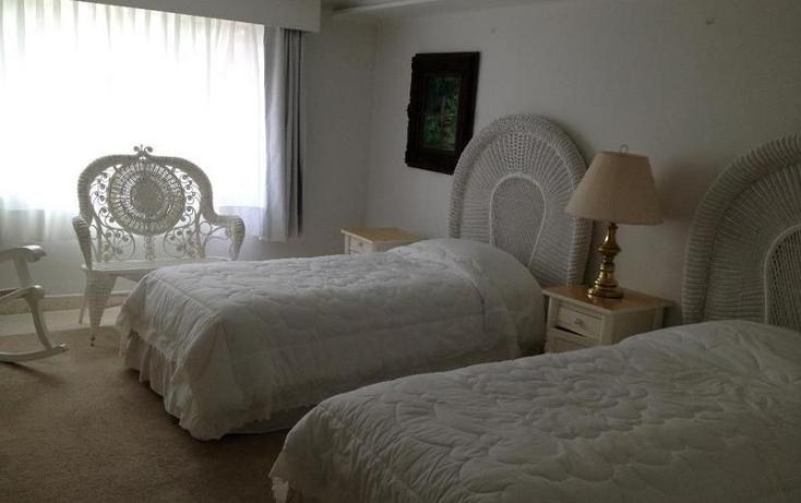 Foto de casa en venta en  , cuernavaca centro, cuernavaca, morelos, 1251473 No. 54
