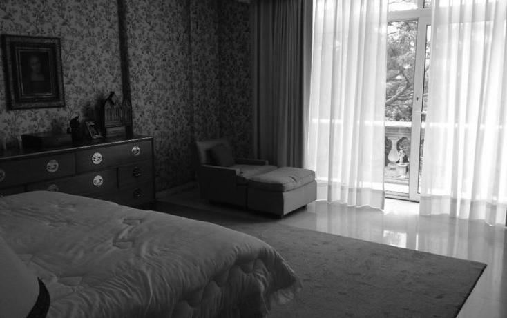 Foto de casa en venta en  , cuernavaca centro, cuernavaca, morelos, 1251473 No. 55