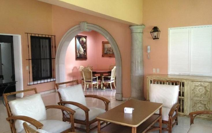 Foto de casa en venta en  , cuernavaca centro, cuernavaca, morelos, 1251473 No. 57
